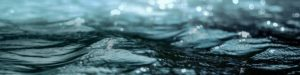 water2-1200×300