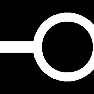tcr_square_black_300